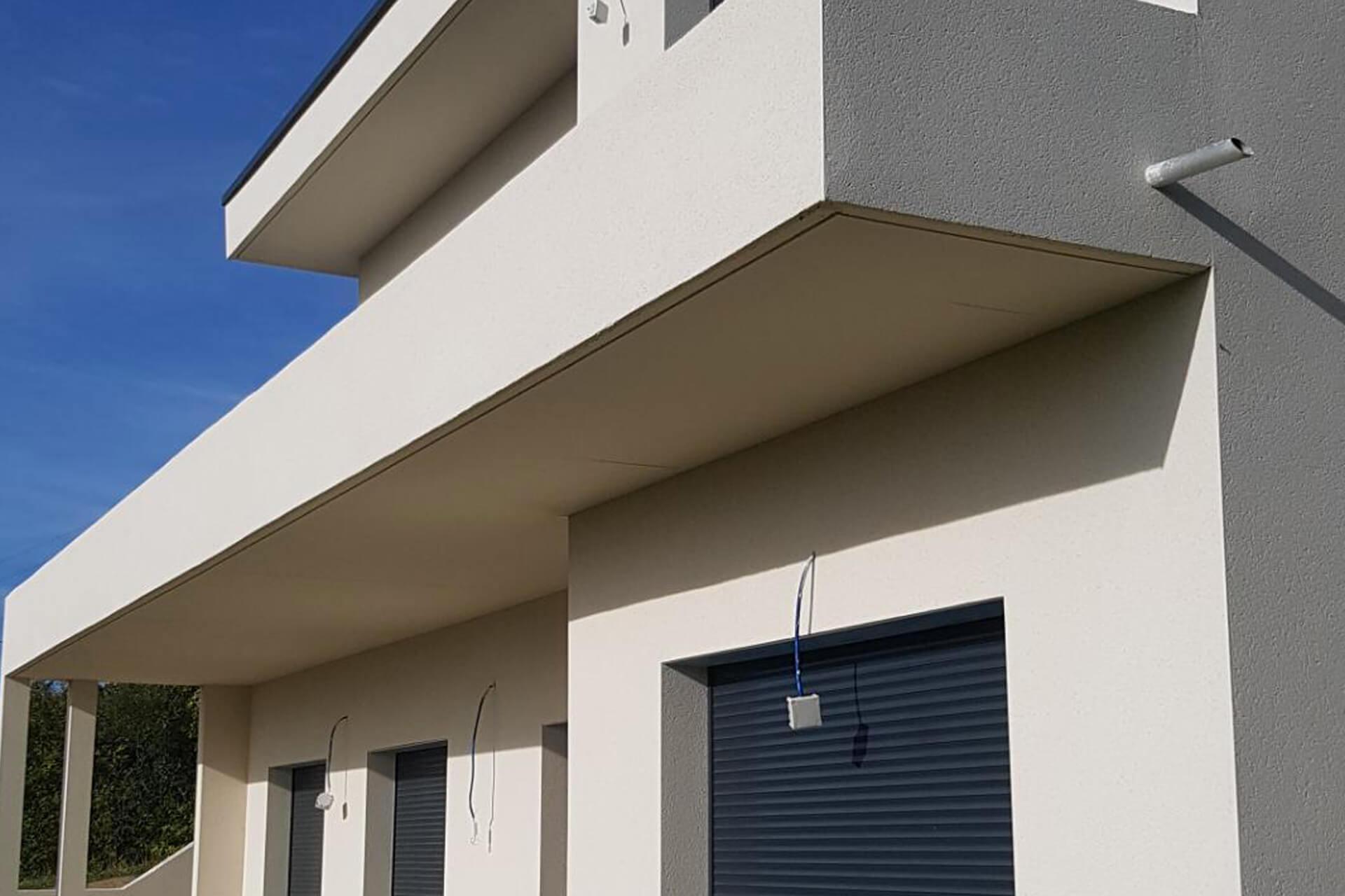 Création-d'une-maison-moderne-(2)